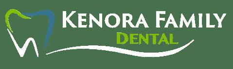 Kenora Footer Logo