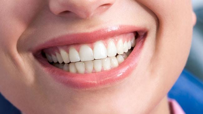 GD - Gum Disease
