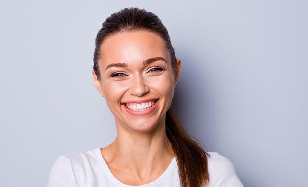 Veneers - Cosmetic Dentistry