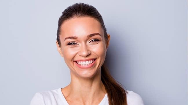 Veneers - Cosmetic-Dentistry
